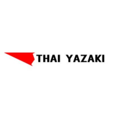 ราคาตั้ง ยาซากิ YAZAKI