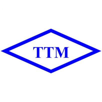 แคตตาล็อก MOS, TTM