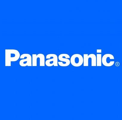 แคตตาล็อก Panasonic -ตู้โหลด, เมนและเบรกเกอร์  (Consumer Unit, Circuit Breaker and Breaker)