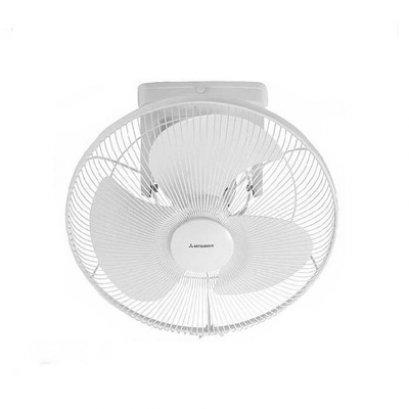พัดลมโคจร Cycle Fan