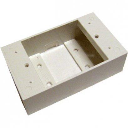 บล็อกลอยพลาสติก (Plastic Box) OSAWA, VAVA, NANO, VICHAI, UNIC, DAITOSHI, CRT, TS