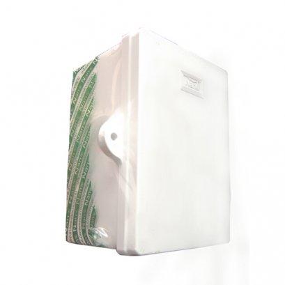ตู้กันน้ำพลาสติก Waterproof Plastic Cabinet ยี่ห้อ NANO, VAVA, Leetech