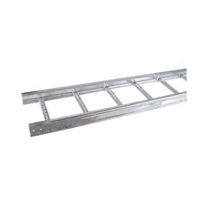 เคเบิ้ลแลดเดอร์ (Cable Ladder)