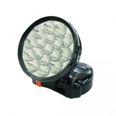 ไฟส่องกบ LED