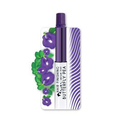 MEIJI BUTTERFLY PEA HAIR SERUM