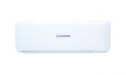 Mitsubishi Heavy Duty Deluxe Inverter #5** (SRK_YXS-W1)