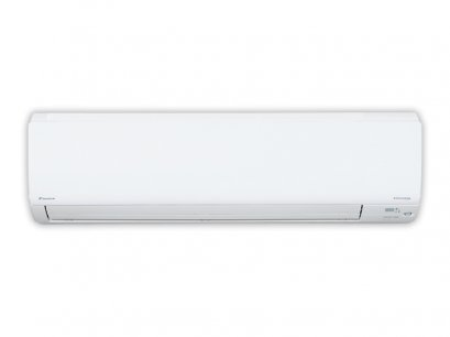 Daikin Big Wall Intelligent Eye Inverter (FAVF36UV2S)