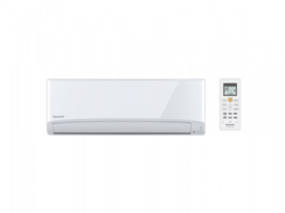 Panasonic non-inverter #5* (CS-PN_VKT)