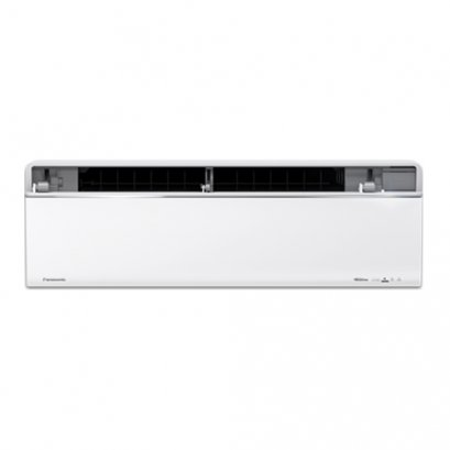Panasonic Sky Series Elite Inverter #5*** (CS-VU_UKT)