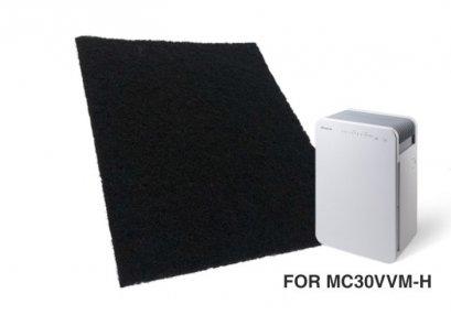 Daikin Carbon Filter for MC30VVM-A/H