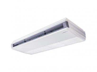 Daikin Ceiling (FHNQ_NV2S),(FHNQ_MV2S)