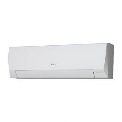 Fujitsu Inverter iPower #5** (ASMG_JLTB),(ASAA_JCC)