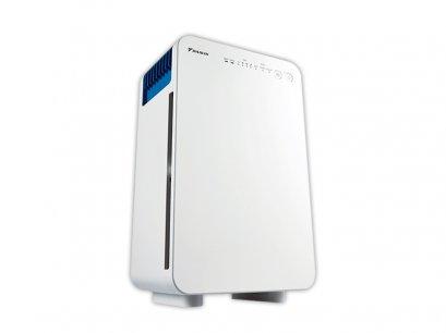 Daikin Air Purifier MC30VVM-A