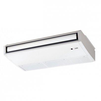 Mitsubishi Ceiling Inverter (PCY-SP_KAL2)
