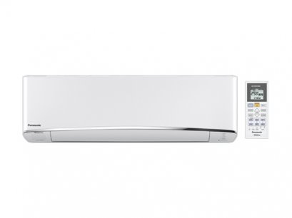 Panasonic Premium Inverter (CS-U_TKT)