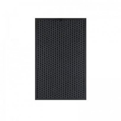 Sharp Carbon Filter for FP-J40TA-W (FZ-F50DFE)