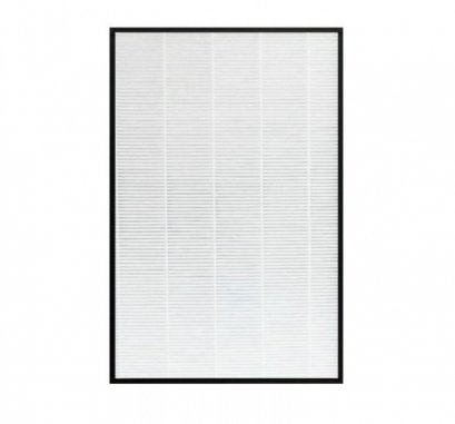 Sharp HEPA Filter for FP-J40TA-W (FZ-F50HFE)