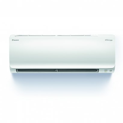 Daikin Super Smart Inverter  #5*** (FTKM_SV2S)