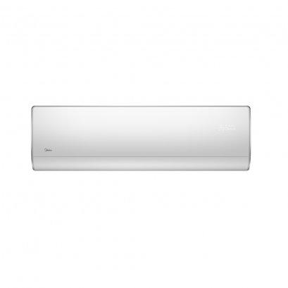 Midea Ultimate Comfort Series Inverter #5** (MSMTAU_HRFN8)