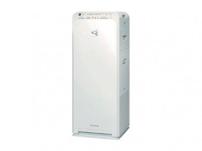 Daikin Air Purifier MCK55TVM6