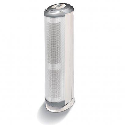 Bionaire Air Purifier BAP1700FE
