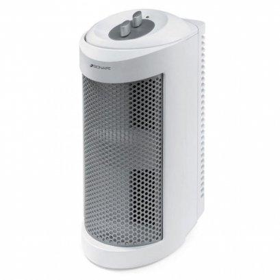 Bionaire Air Purifier BAP706