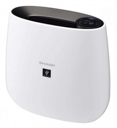 Sharp Air Purifier FP-J30TA-B/A/P