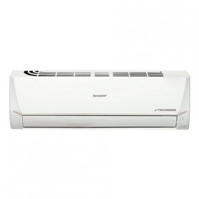 Sharp GX Inverter #5 (AH-GX_)