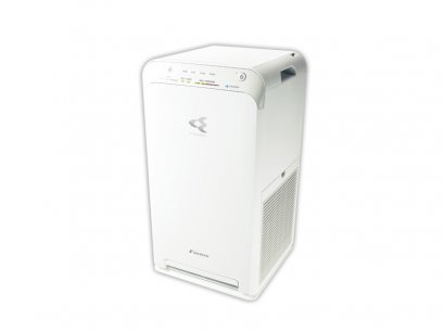 Daikin Air Purifier MC55UVM6