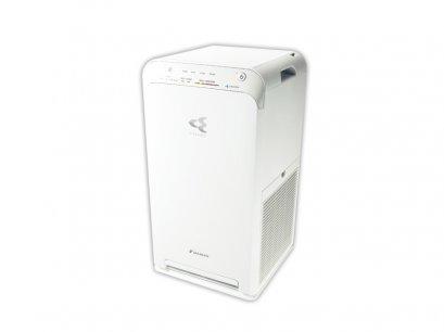 Daikin Air Purifier MC40UVM6