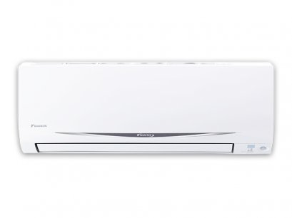 Daikin Super Smile Inverter #5** (FTKC_RV2S)