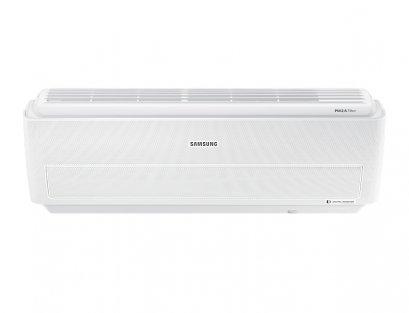 Samsung Inverter Wind-free AR9500M