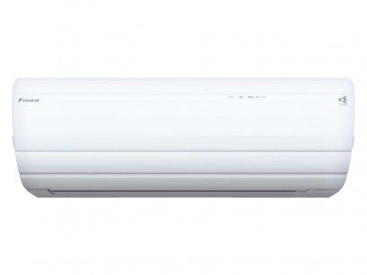 Daikin Inverter Urusara 7 (FTXZ_NV1S)