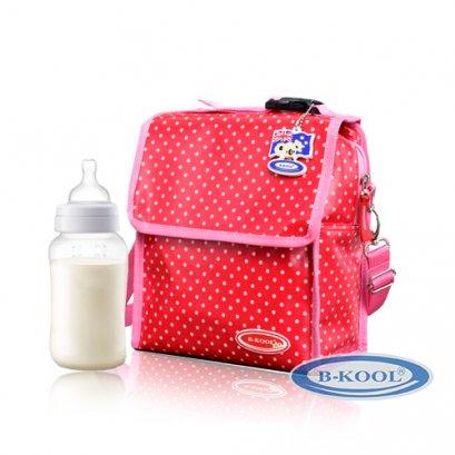 กระเป๋าเก็บความเย็น B-KOOL Toddler