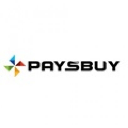 How to pay with Paysbuy