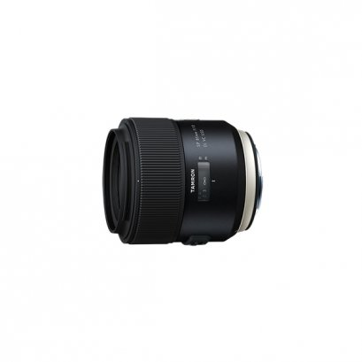 SP 85mm F/1.8 Di VC USD (F016)