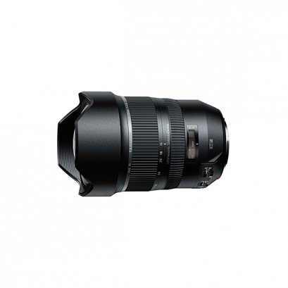 SP 15-30MM F/2.8 Di VC USD (A012)