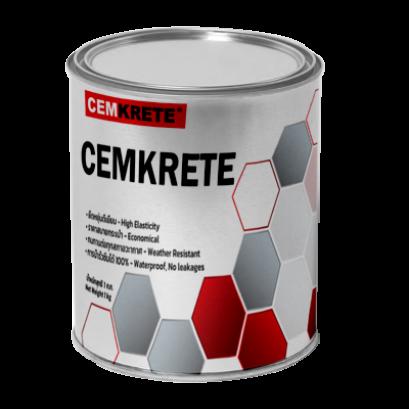 Cempox E 195