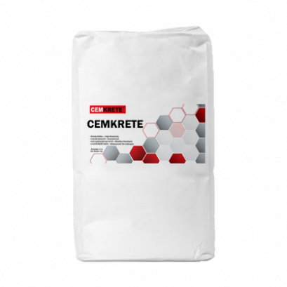 Cemkrete DF powder- 2