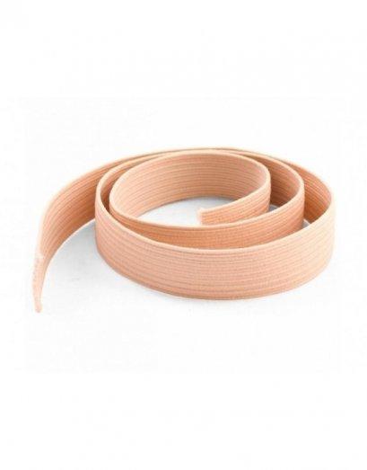 Elastic Nude 1.2cm