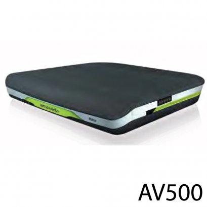 Amovida รุ่น AV 500