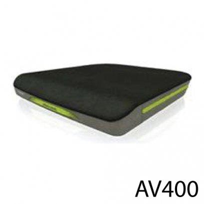 Amovida รุ่น AV 400