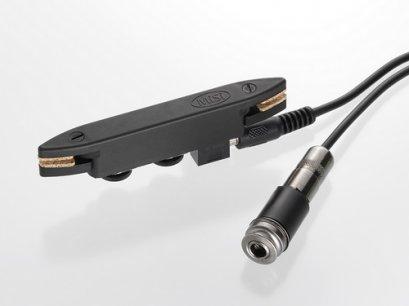 Mi-Si Magpie Magnetic Soundhole Pickup