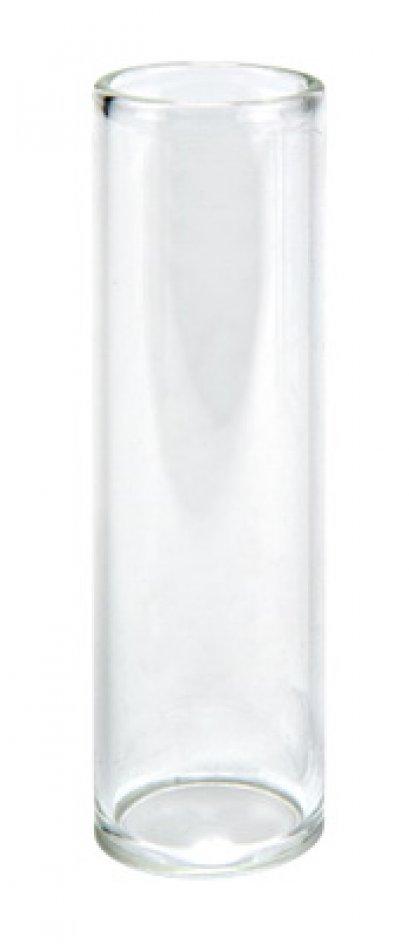 Dunlop Pyrex Glass Slide No. 202 Size M
