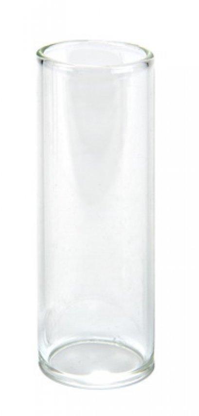 Dunlop Pyrex Glass Slide No. 203 Size L