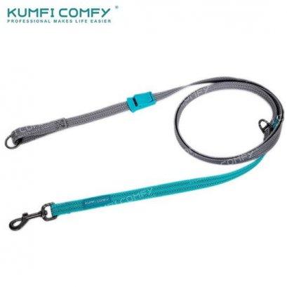 Kumfi Comfy : Calmer MK2 Lead (สายจูงแบบรัดปากได้)