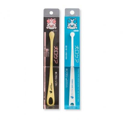 แปรงสีฟันสำหรับสุนัขและแมว Kenko Care Soft Toothbrush
