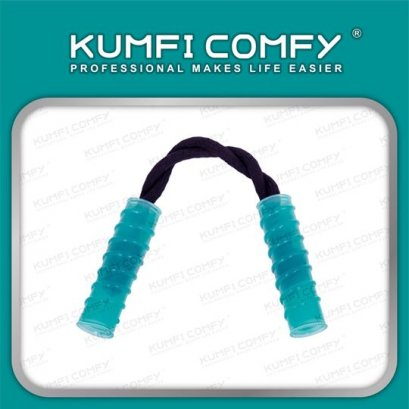 Kumfi Comfy : Double Stick Rope Chew