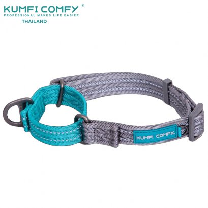 Kumfi Comfy : Lightweight Collar (ปลอกคอเพื่อความสะดวกสบาย)