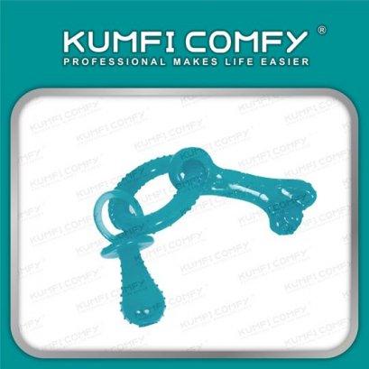 Kumfi Comfy : Chew Rings